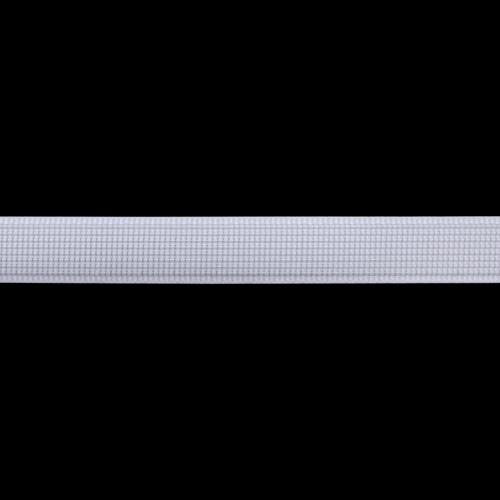 Ригелин 0423-0026,12мм*50м