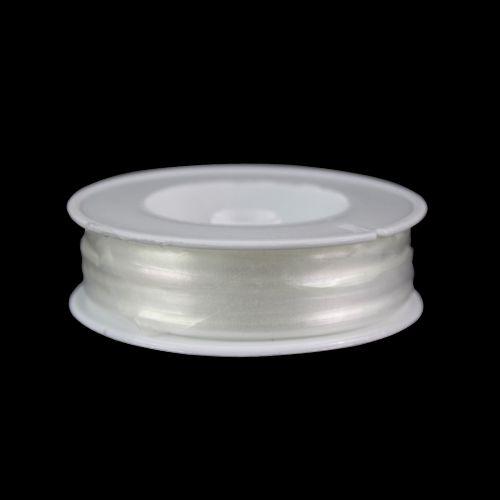 Шнур силиконовый плоский TPU, 6мм*100м