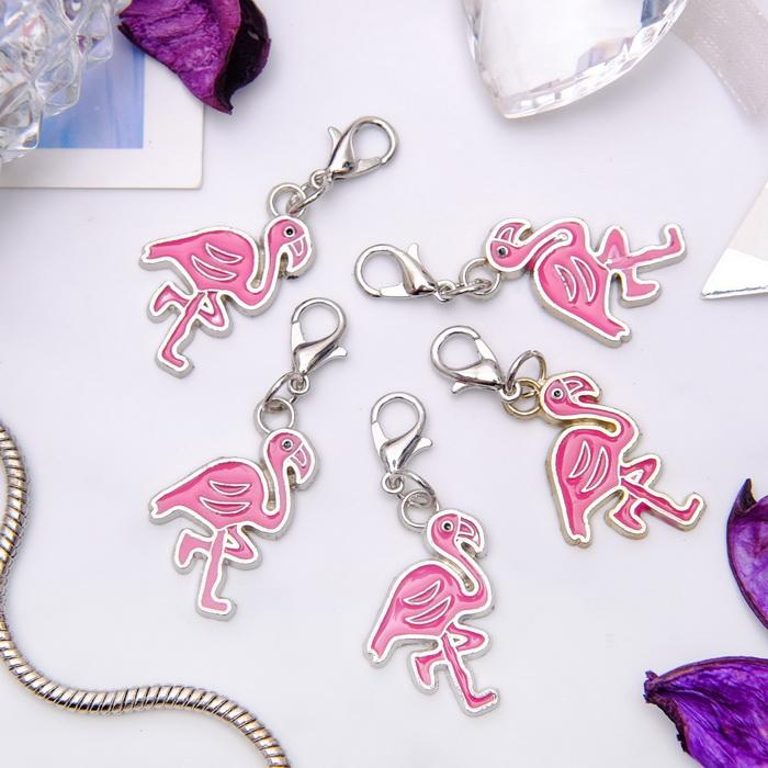3739807 Шарм 'Фламинго'