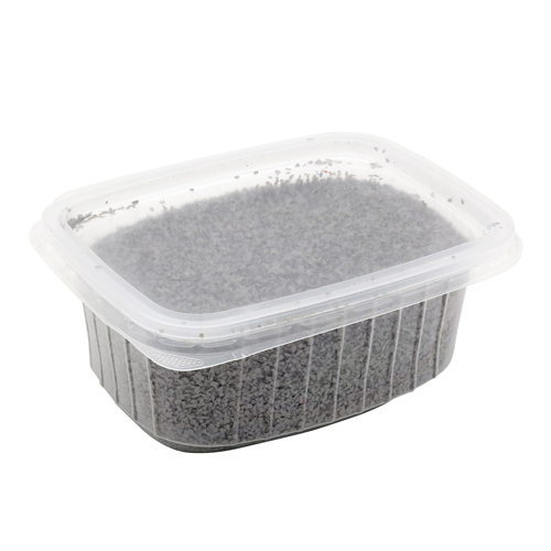 Песок серый (200 мл) BL1011021