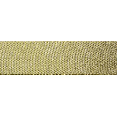 Лента металлизированная 3,8см*32,9м 0080-0300