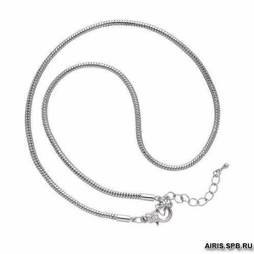 63709030 Основа для ожерелья Glorex