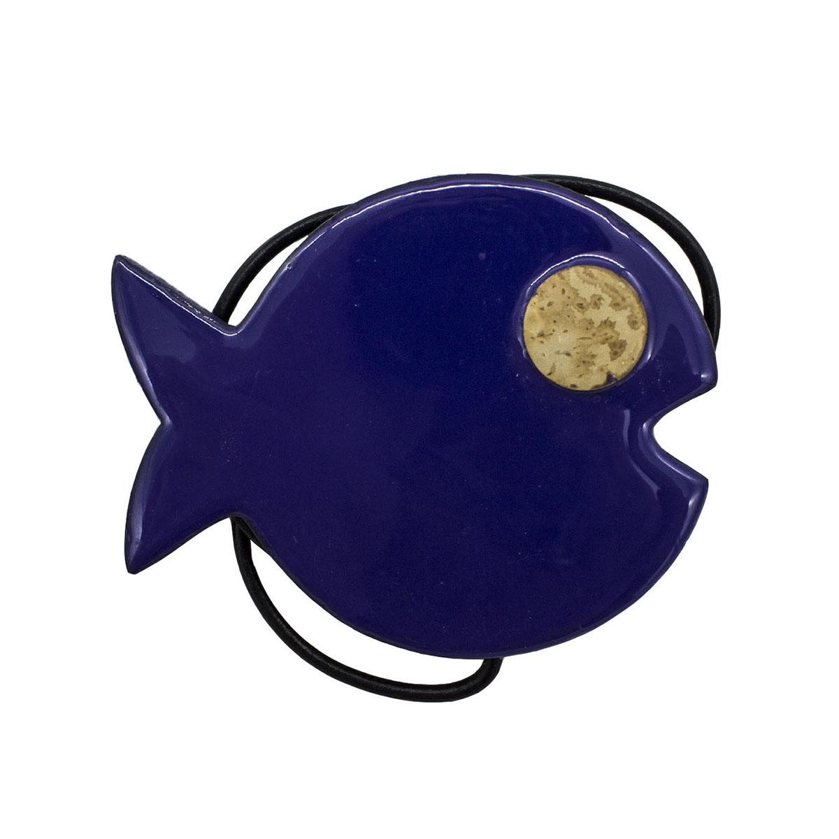 Подхват магнитный для штор 'рыбка' 8912, упак(2шт)