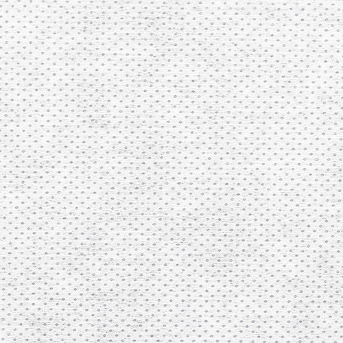 55800 Флизелин белый неклеевой 80г/м 140см*5м