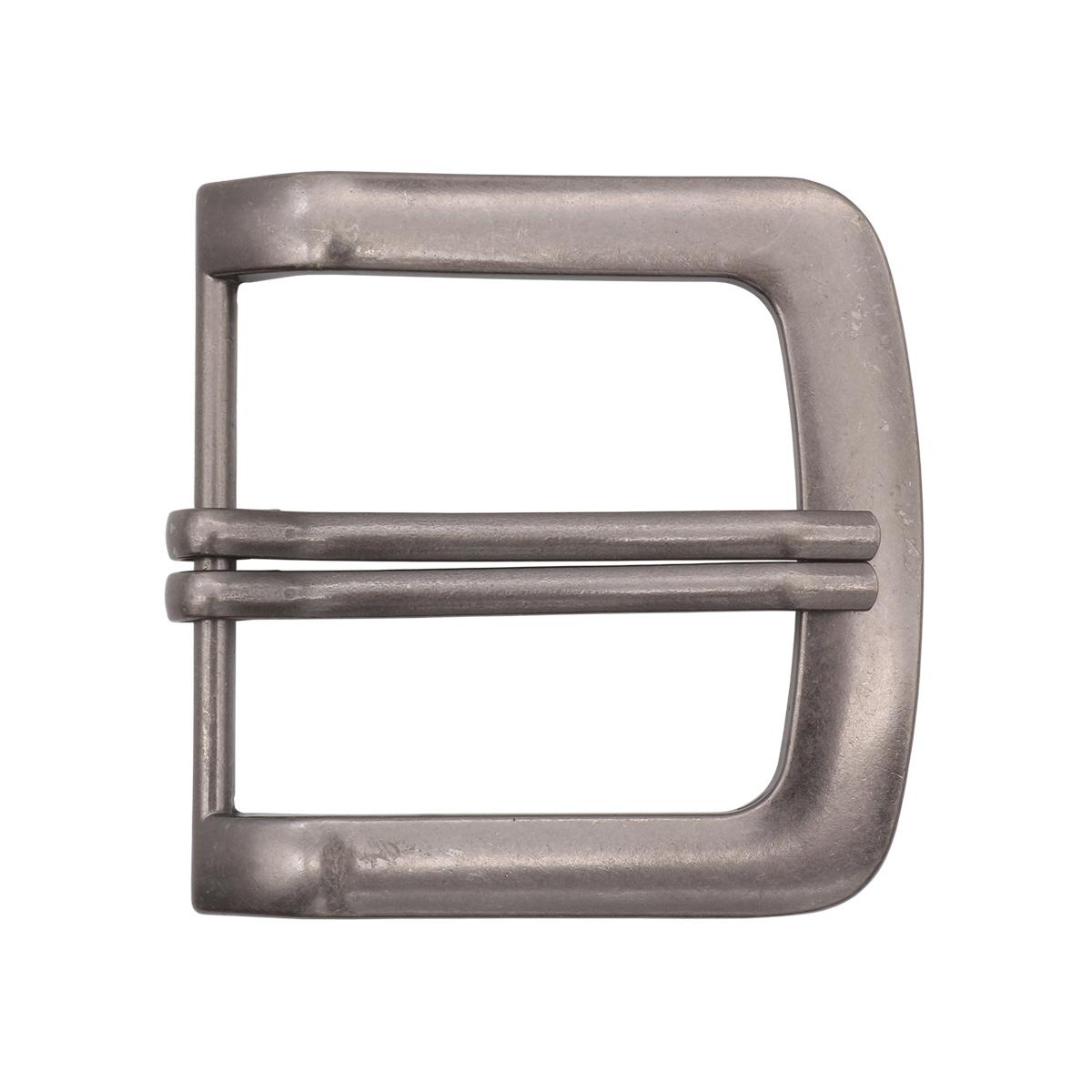 0443-5031 MH Пряжка для ремня 38*53 мм, упак/2 шт.