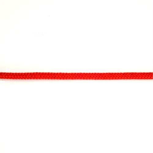 С854 Шнур плетеный 3мм*200м (Мн)