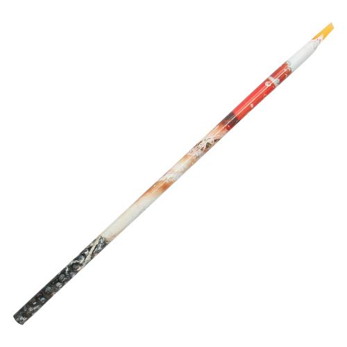 Волшебный карандаш для страз, восковый, 21,5см