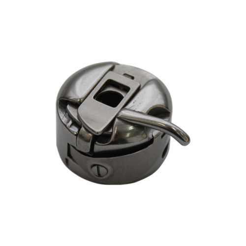 Шпульный колпачок для БШМ левоходный 0350-1000 ВС