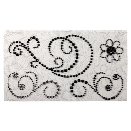 Декоративные наклейки, ASS1525