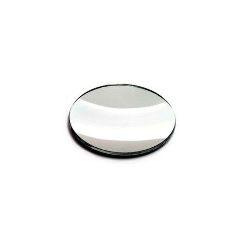 6243027 Зеркало круглое 75мм Glorex