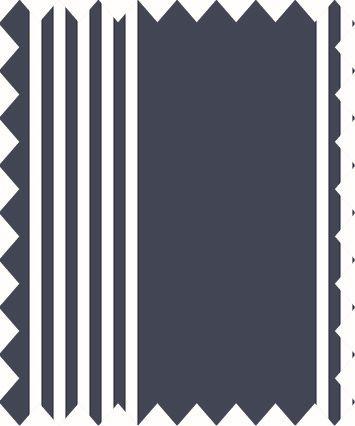 647500 Ткань коллекция 'Long Island', шир. 145см, 100% хлопок Гутерманн