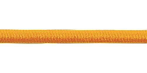 Шнур эластичный 0370-0200 2,0мм*100м