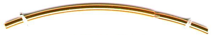 63802852 Застежка для 1-3 нитей Glorex