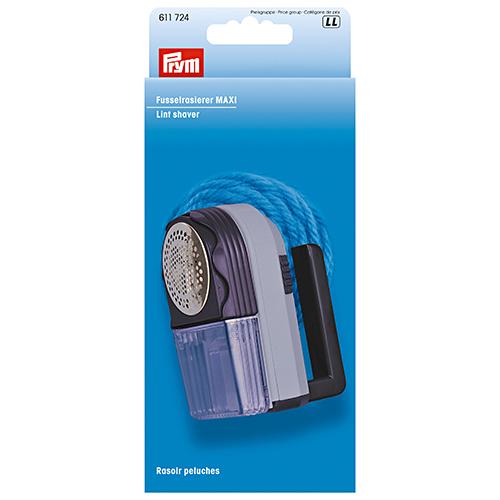 611724 Автопилинг Maxi, машинка для удаления катышков Prym