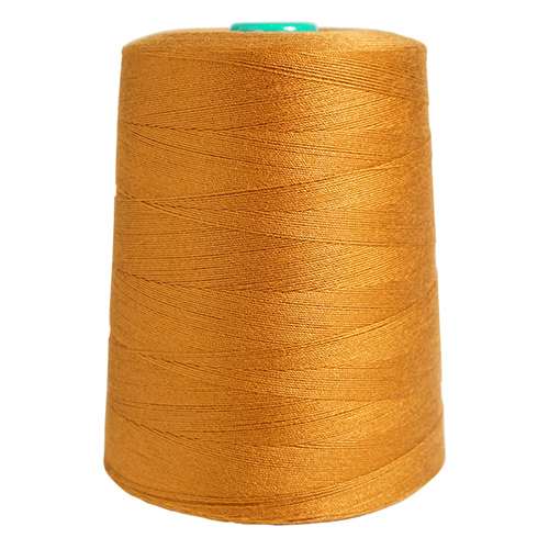 Универсальная швейная нить, 20/3, 3000v, 100% пэ, Bestex