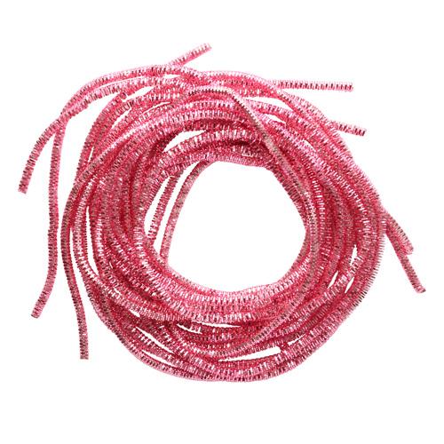 ТК015НН1 Трунцал медный,розовый 1,5 мм, 5 гр/упак Астра