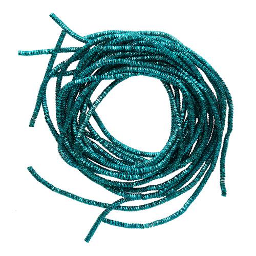 ТК018НН1 Трунцал медный,морская волна 1,5 мм, 5 гр/упак Астра