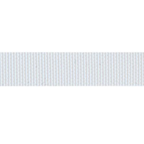 26-06005/7 Резинка латексная бел. 0,6*7мм