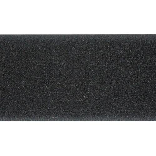 Лента контактная 50мм*25м (белый, черный)