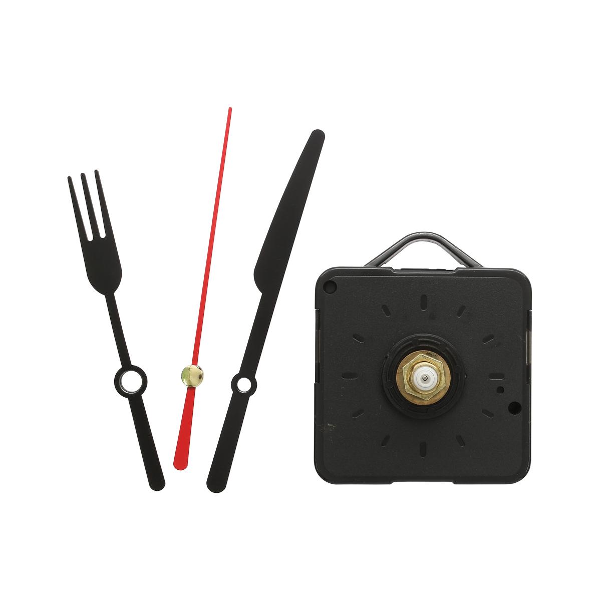 5AS-068 Часовой механизм со стрелками