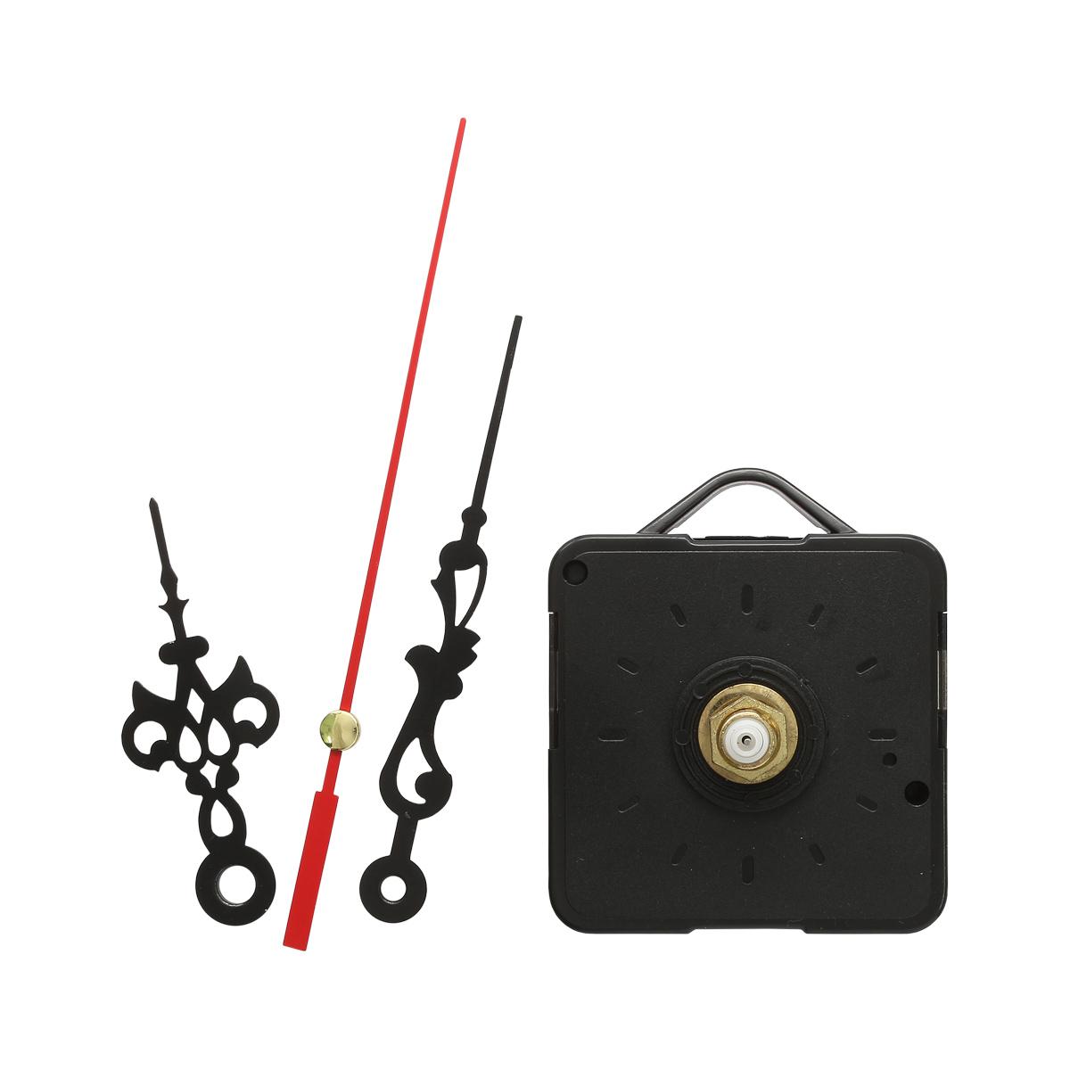5AS-071 Часовой механизм со стрелками