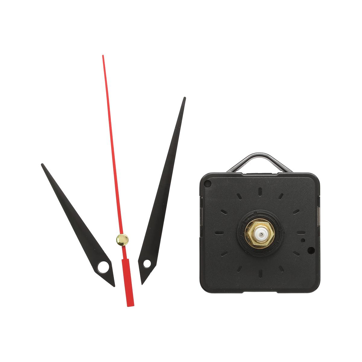 5AS-072 Часовой механизм со стрелками