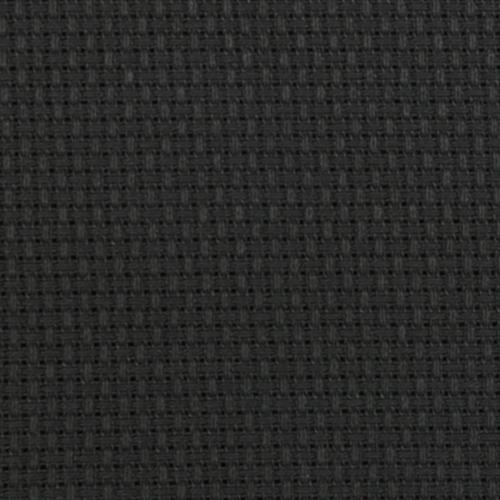 624010 Канва 14C/T, черная, 150 см*50 м, Bestex