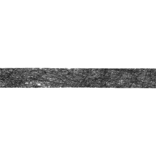 LP-10 Паутинка 23г/м2 10мм*100м