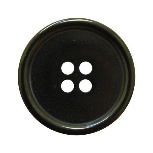 11309/4 44 (черн) Пуговица