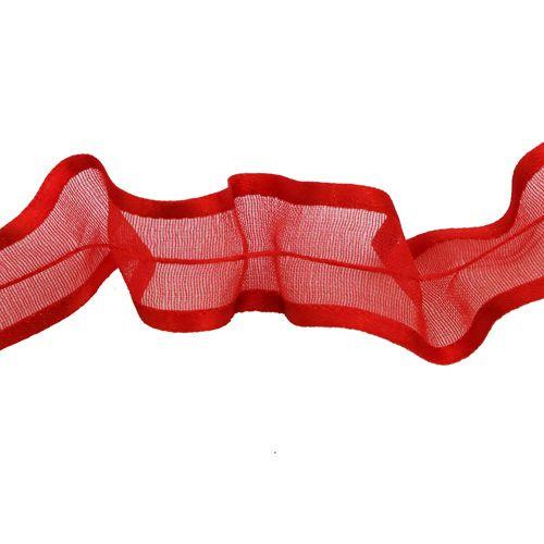 Лента капроновая для сборки бантов 20мм*25м HRPL-1021