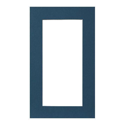 Паспарту 21*50см (внутр.размер 13*42) 2473