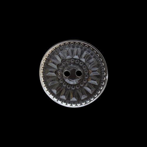 A305, Пуговица на прокол, 34L