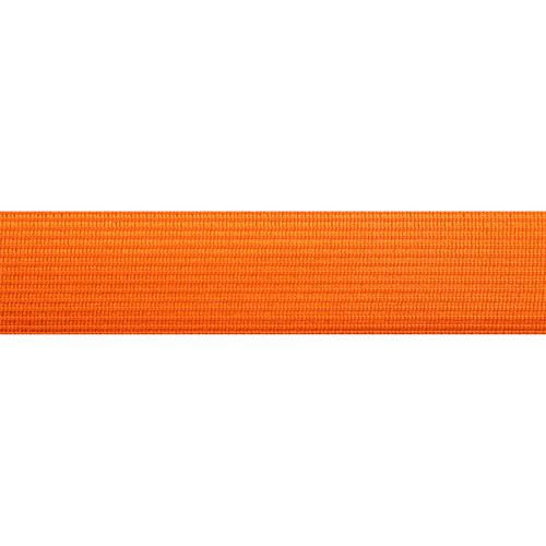 С516 Тесьма окантовочная 2,4см*100м (3,8гр/м)