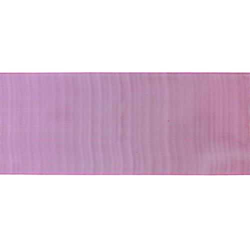 С3628Г17 Лента органза 80мм*25м