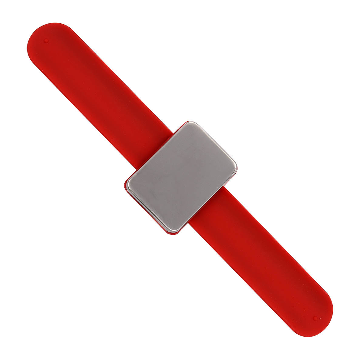 Игольница магнитная на руку Hobby&Pro