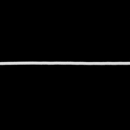 Шнур для штор 06-11102