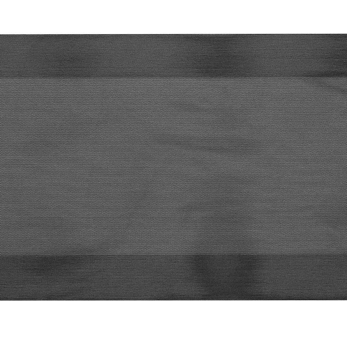 20Р Ткань эластичная бельевая 20см*10м