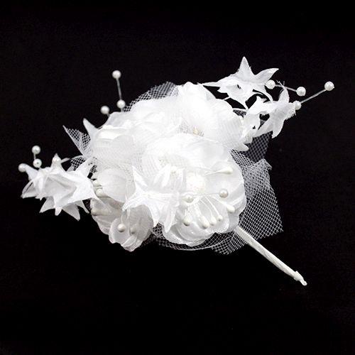 Цветы HF14-100, 20см