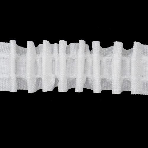 C9 Тесьма шторная 2,5см*100м