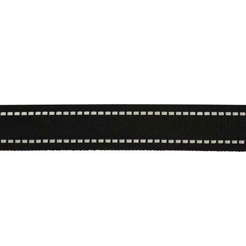 Р9363 Лента прикладная светоотражающая 3см*50м