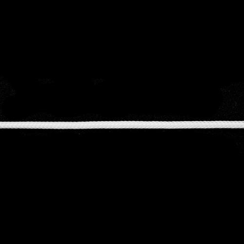 Шнур для штор 06-11103