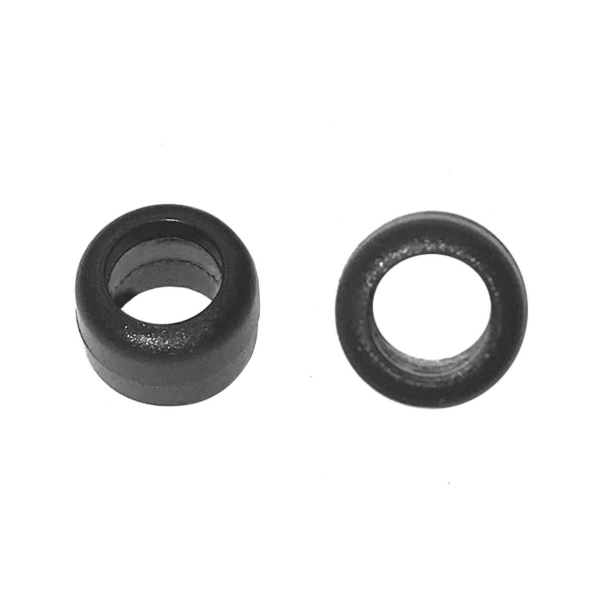 ОК-01 Ограничительное кольцо, ПП