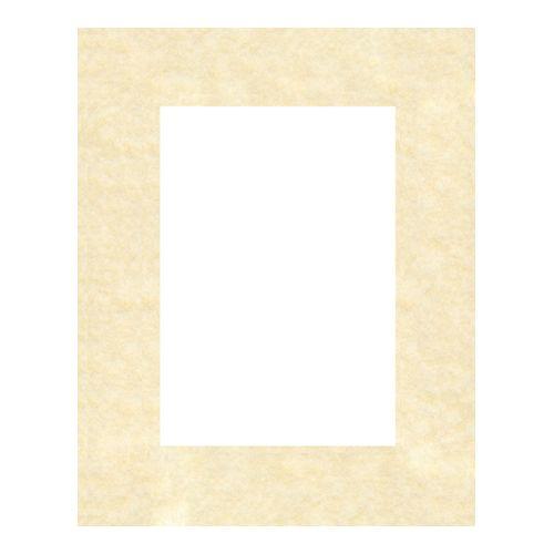 2281 Паспарту, 30*24 см (внутр. размер 21,5*15,7 см)