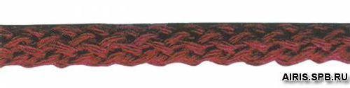 Шнур хлопчатобумажный 5мм 07-4149