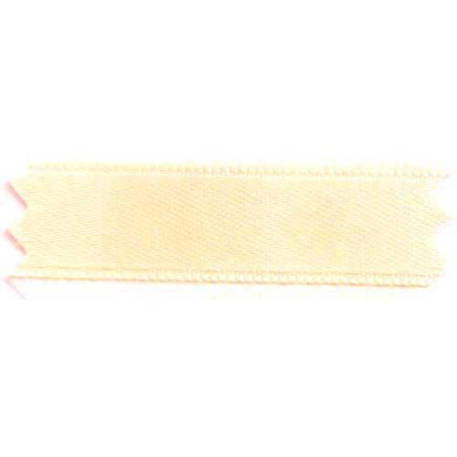 501-4-941 PERRAMON&BADIA Лента сатиновая 4 мм