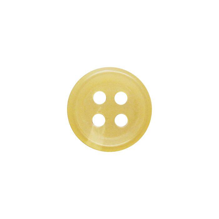 Пуговица 11мм CB M-03