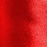 Лента атласная 12 мм (1/2')/23 м (26 (8243) красный)