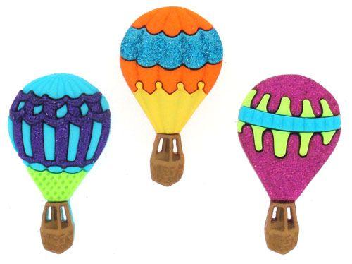 6969, Фигурки. Воздушные шары Dress It Up