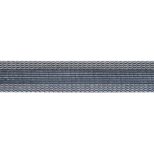 Кромка клеевая тканная 24мм*45,7м
