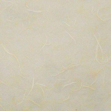 Бумага рисовая Vivant однотонная 50*70см